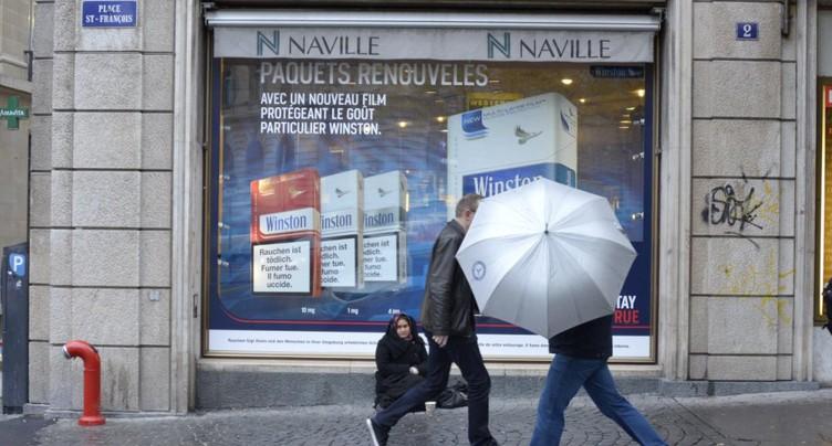 Fortune des ménages : une Suisse plus riche, mais plus inégale