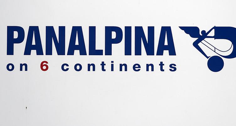Panalpina: DSV va supprimer jusqu'à 165 emplois à Bâle