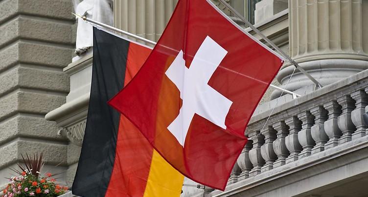 Raiffeisen table sur une croissance de 1,3% en Suisse pour 2020