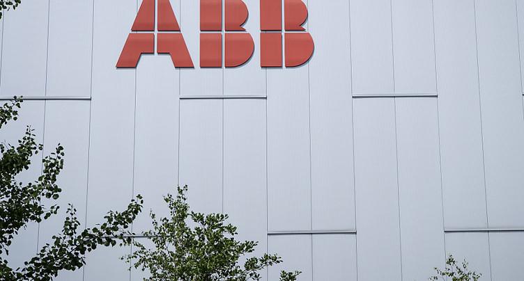ABB signe un contrat à Singapour pour des remorqueurs autonomes