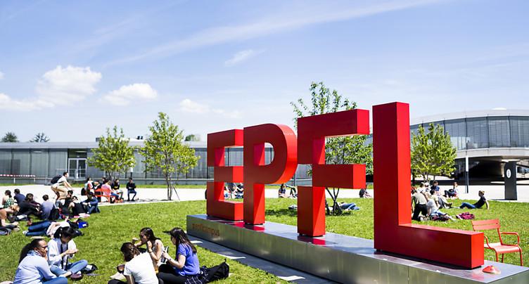 Bond des investissements dans les start-up suisses au 1er semestre