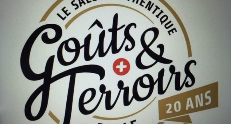 Bientôt la 20e édition du Salon Goûts et Terroirs à Bulle (FR)