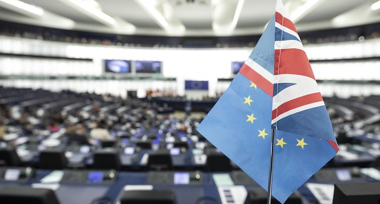 Reporter le Brexit à fin janvier? Les 27 à nouveau face au dilemme