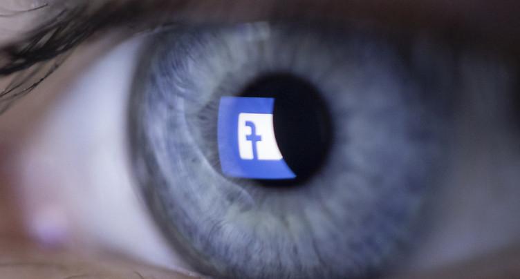 Le plan de Facebook pour les élections américaines de 2020