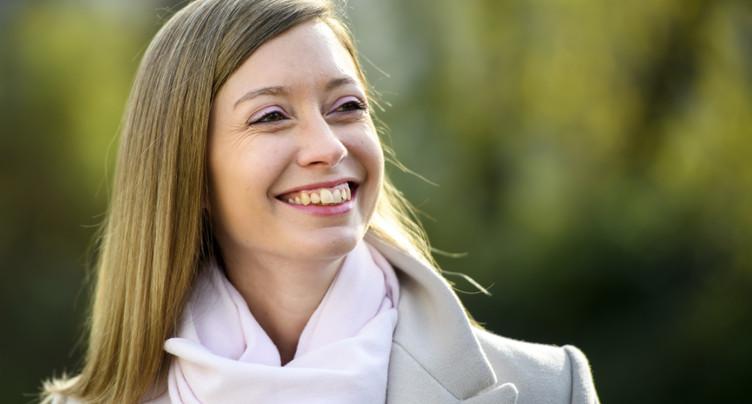 Fribourg: recomptage demandé de l'élection au Conseil des Etats