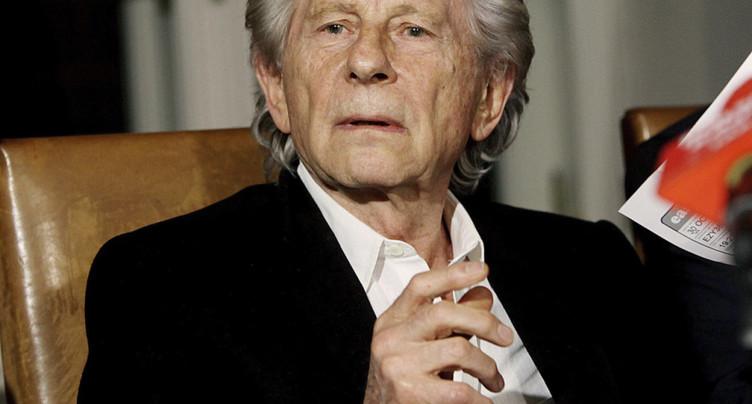 Sortie mouvementée en France pour le « J'accuse » de Polanski