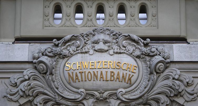 Le pessimisme gagne les directeurs financiers en Suisse