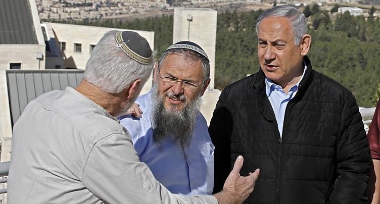 Colonies: Israël jubile, les Palestiniens amers