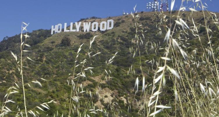 Femmes et réalisateurs issus des minorités ont réalisé davantage d'épisodes de séries