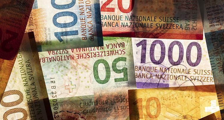 Scout24 Suisse lance une plateforme d'hypothèques et d'assurances
