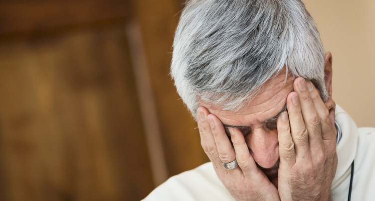 Suicide assisté: les évêques suisses définissent des orientations pour les prêtres