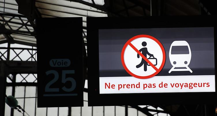 Réforme des retraites: semaine déterminante pour la France