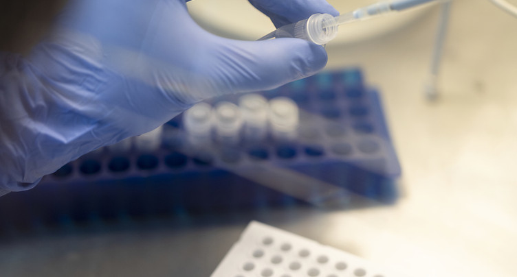 Sanofi va acquérir la biotech américaine Synthorx