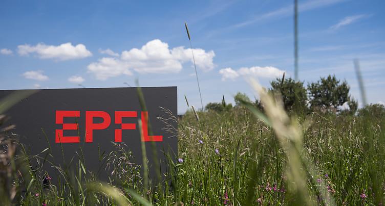 Le cours de mise à niveau de l'EPFL est conforme au droit