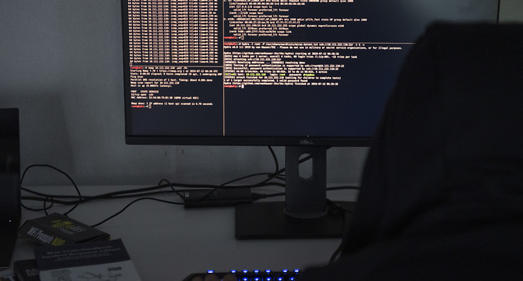 Melani met en garde contre les vieux systèmes Windows