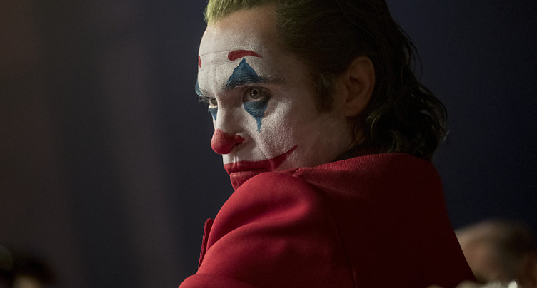 Le film « Joker » en tête de la course aux Oscars avec 11 nominations