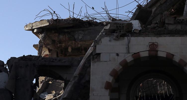 Plus de 80 soldats tués dans une attaque attribuée aux rebelles
