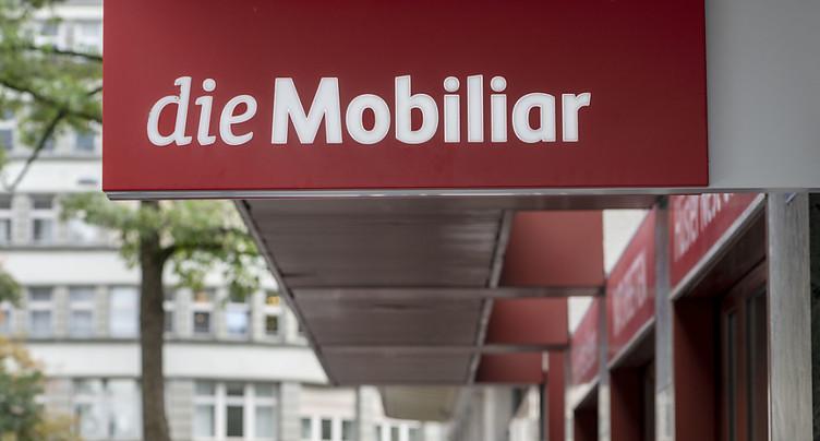 La Mobilière veut conquérir le marché européen depuis Dublin