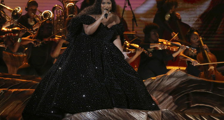 Les Grammy Awards s'ouvrent, sous le choc de la mort de Kobe Bryant