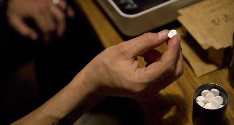Nestlé se renforce dans la nutrition médicale