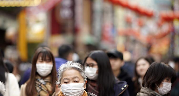 Philip Morris veut supprimer 265 postes à Lausanne et Neuchâtel