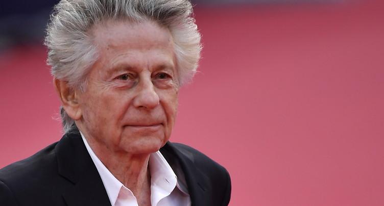 « J'accuse » de Polanski en tête des nominations aux César