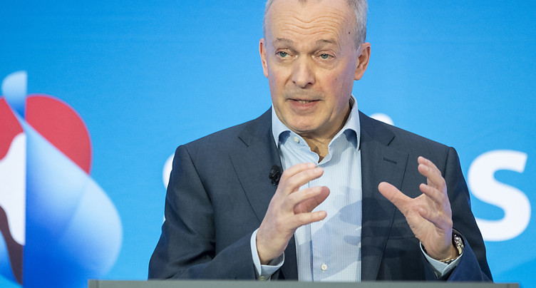 Panne de Swisscom: des conséquences possibles pour le personnel