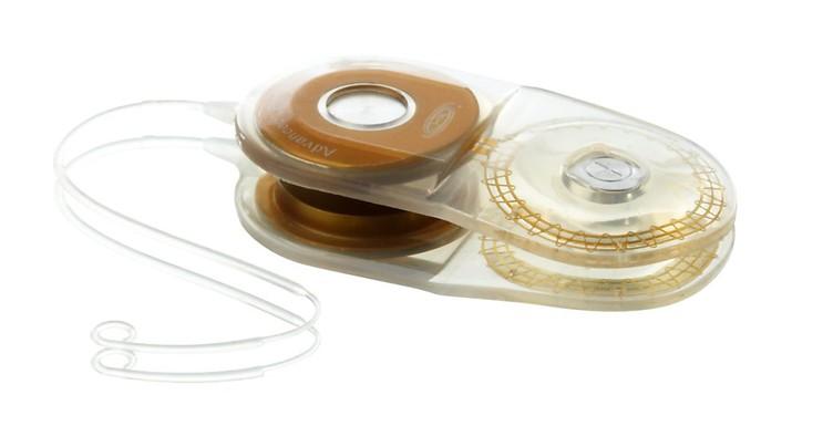 Sonova rappelle des implants cochléaires