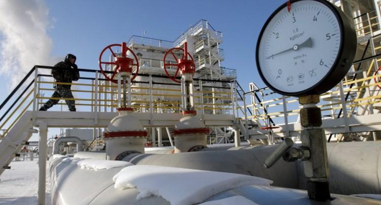 Russie encore condamnée à payer 50 milliards dans l'affaire Ioukos