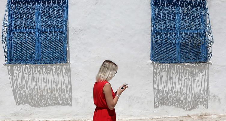 Appel à mettre fin aux tarifs de roaming « exagérés »