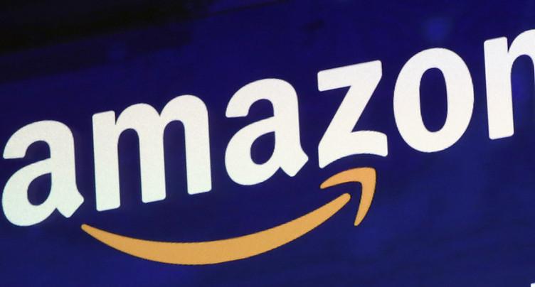 Le musée d'Auschwitz lance un appel à Amazon