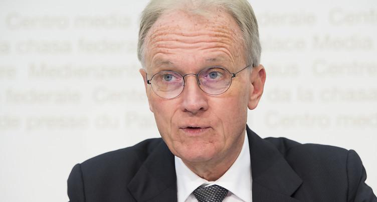 La libre circulation est capitale pour l'économie suisse