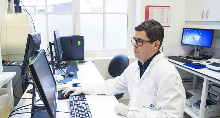 Deux nouveaux cas diagnostiqués en Allemagne