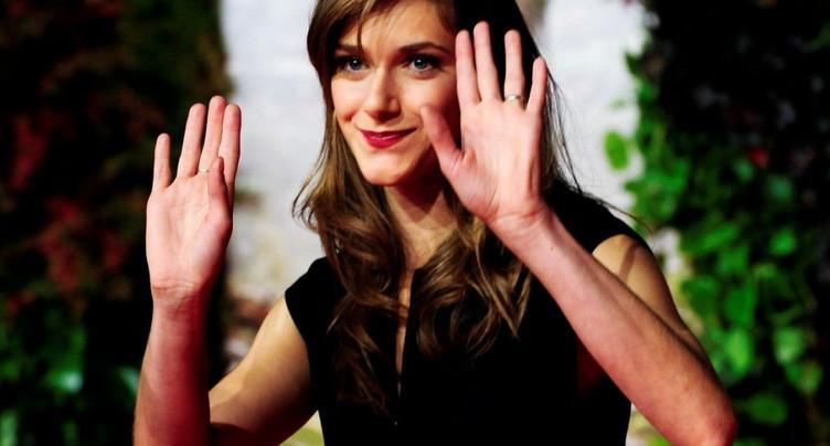 Les femmes à l'honneur du Prix du cinéma suisse 2020
