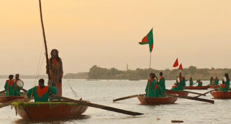 Le FIFF récompense un film soudanais