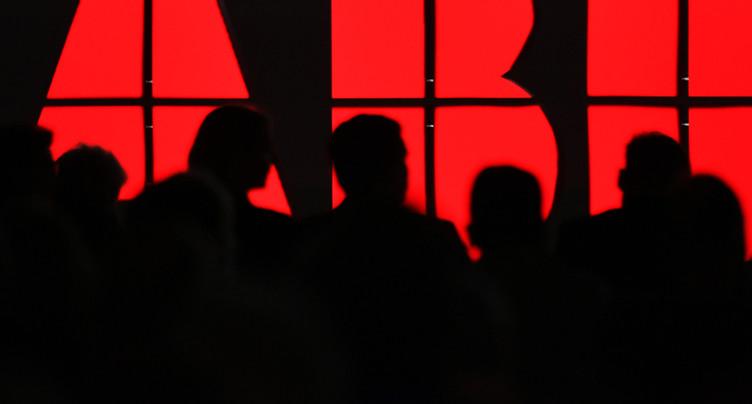 ABB biffe ses objectifs 2020 face au coronavirus