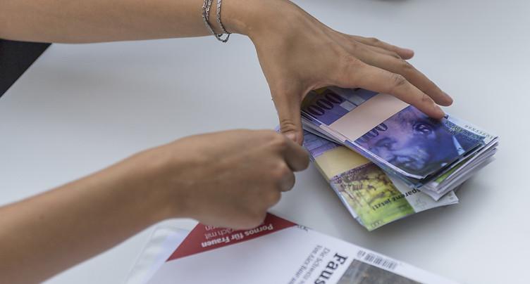 Les délais de paiements s'allongent pour les PME