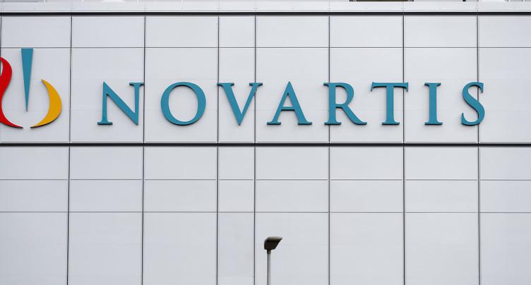 Novartis prévoit de tester son Jakavi sur des patients Covid-19