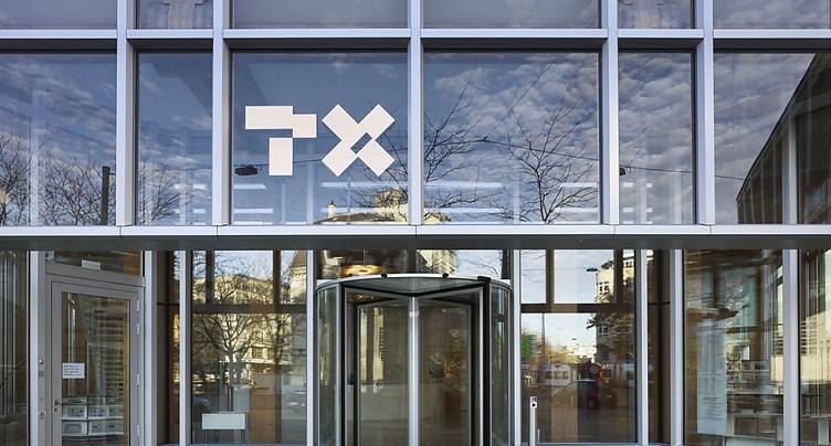 TX Group renonce à verser un dividende au titre de 2020
