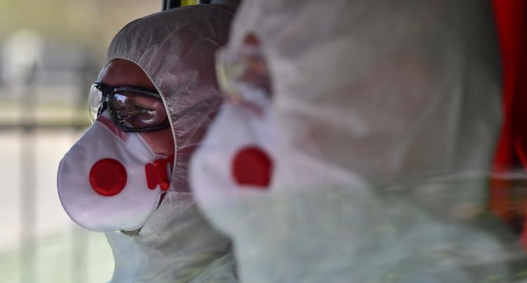 Le monde cherche de réponses concertées contre le coronavirus