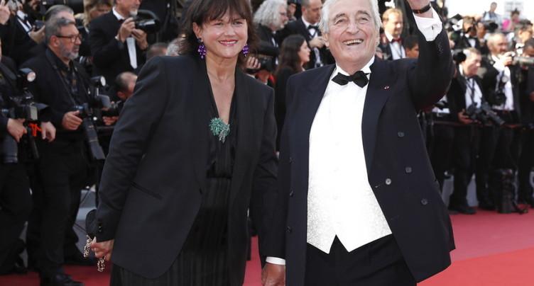 Jean-Loup Dabadie, parolier et scénariste aux multiples talents