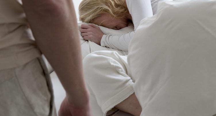 Aide aux victimes: légère baisse des consultations