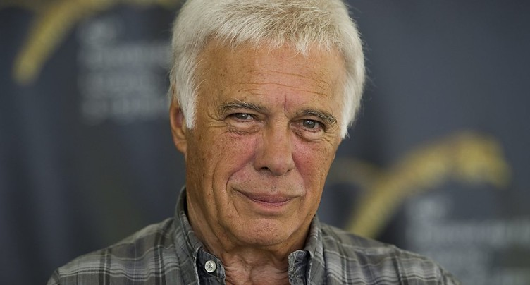 Décès de l'humoriste et comédien Guy Bedos à 85 ans