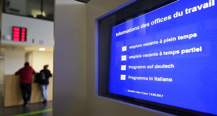 Le National discute d'une nouvelle rallonge budgétaire pour la crise du coronavirus