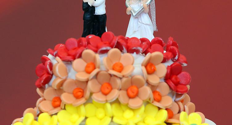 Mariage pour tous et accès au don de sperme débattus au National