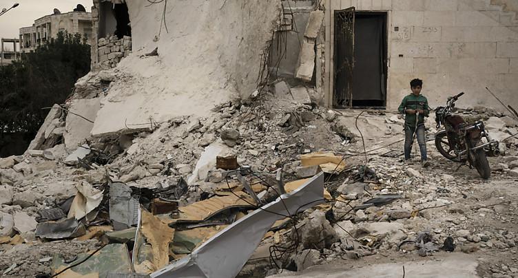 Saisie record d'amphétamines en Italie - Drogue produite en Syrie