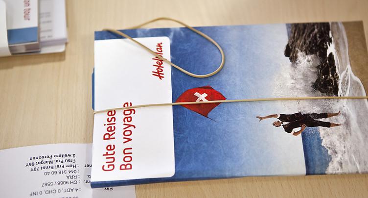 Migros: Hotelplan se réorganise en Suisse romande