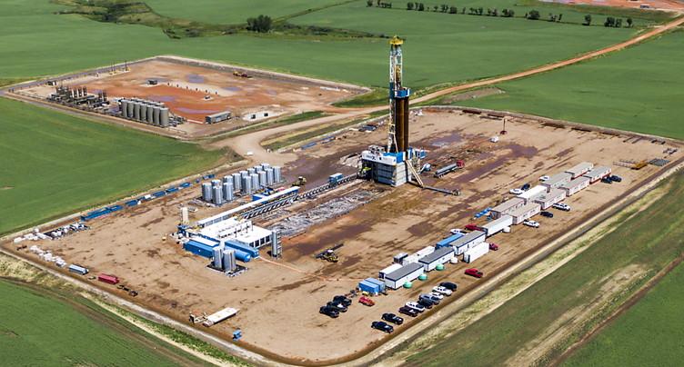 Un tribunal ordonne la fermeture d'un oléoduc au Dakota