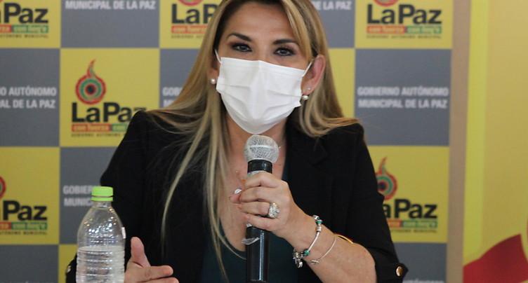 La pandémie accélère sur le continent américain