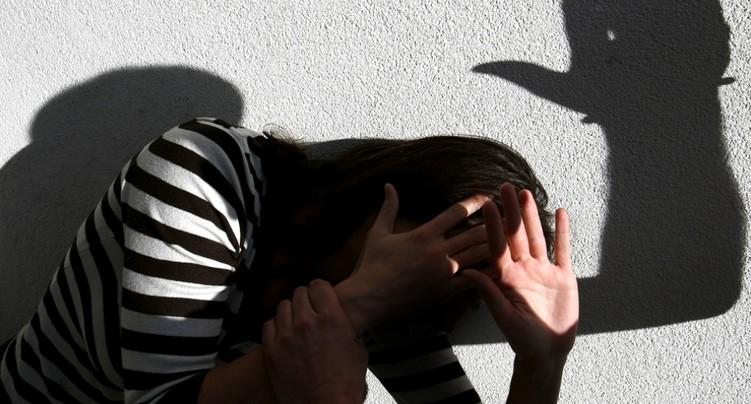 Victimes d'agressions sexuelles: les constats médico-légaux seront possibles dans tout le canton de Vaud